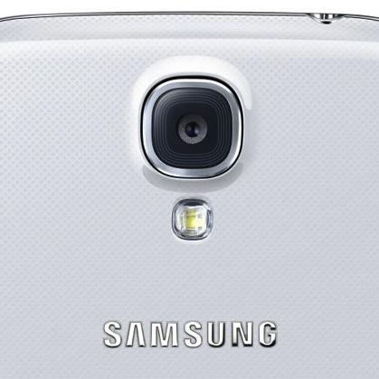 samsung-galaxy-s4-lens-thumb.jpg