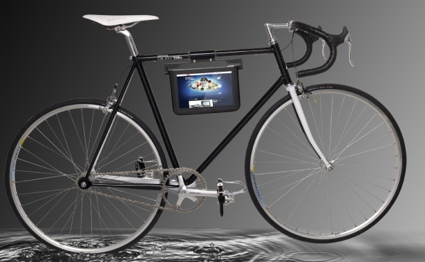 samsung-galaxy-tab-10-bike.jpg