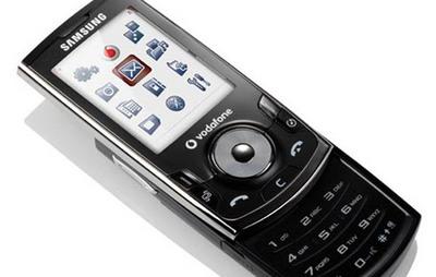 samsung-i560-gps-mobile.jpg