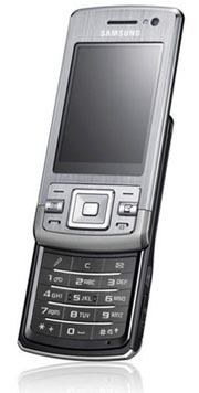 samsung-l870-no-safari.jpg