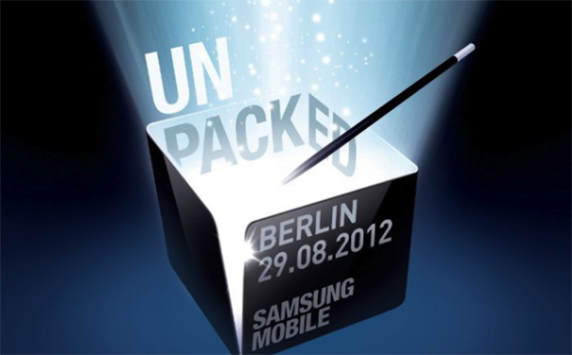samsung-mobile-launch-galaxy-note-2-0.jpg