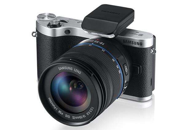 samsung-nx300-camera.jpg
