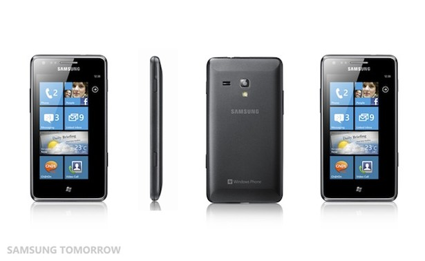 samsung-omnia-m-windows-phone.jpg