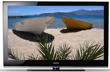 samsung-plasma-tv-screen.jpg