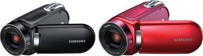 samsung-smx-f34-youtube-web-mobile-camcorder.jpg