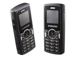 samsung-solid-o2-mobile.jpg