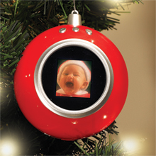 santa_digital_picture_frame_christmas_decoration.jpg