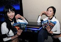 sanyo-upping-blu-ray-capacity-100GB.jpg