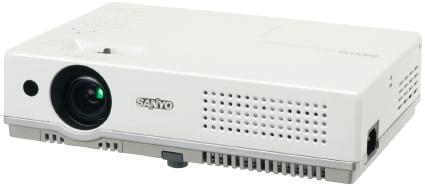 sanyo_plc_xw60_xga_projector.png