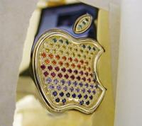 sapphire-apple.jpg