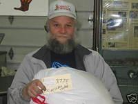 sarah-palin-turkey-auction.jpg