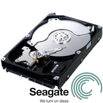 seagate-hdd.jpg