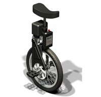 self-balancing-unicycle.jpg