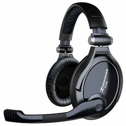 sennheiser_pc-350_gaming_headset.jpg