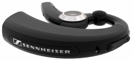 sennheiser_vmx-100_bluetooth_headset.jpg
