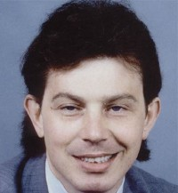 sexy-tony-blair.jpg