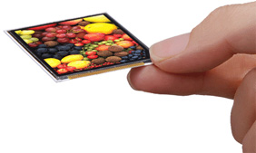 sharp-0.2mm-LCD.jpg