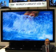 sharp_108-inch_lcd_tv_worlds_largest.jpg