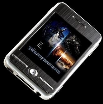 shearer_v2000_pmp_transformers_iphone.jpg