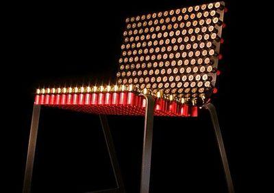 shotgun-shell-chair.jpg