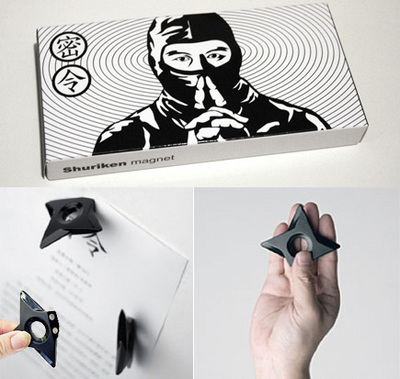 shruiken-magnets.jpg