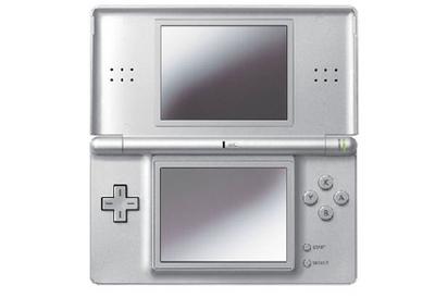 silver-nintendo-ds-lite.jpg