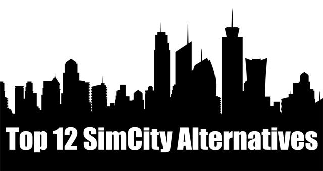 sim-city-alt-banner.jpg
