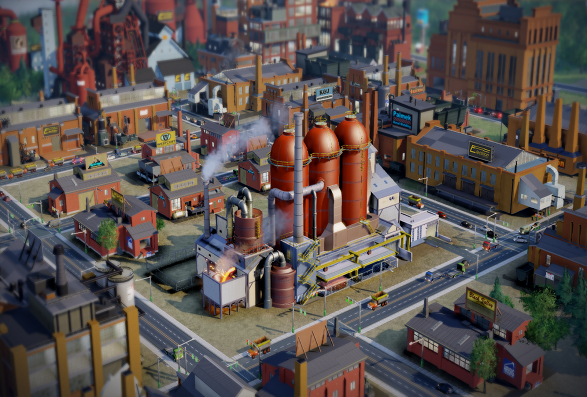 simcity-SmeltingPlant_1.png
