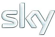 sky logo white.jpg