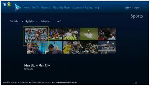 sky player windows media centre.JPG