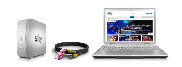 sky-broadband.jpg