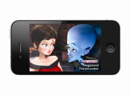 sky-go-iphone-420-90.jpg