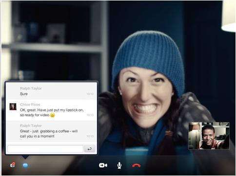 skype-ipad-screen.jpg