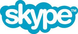 skype-logo-incontr.jpg