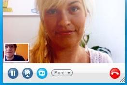 skype4mac.jpg