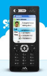 skype_mobile.jpg
