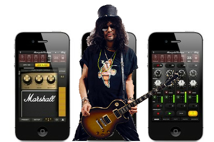 slash-amplitube.jpg