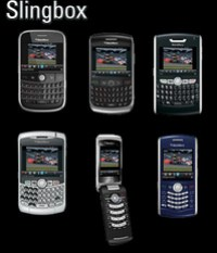 slingbox-blackberry.jpg