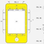 smart-bezel-iphone-thumb.png