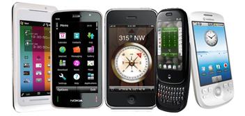 smartphones-eds.jpg