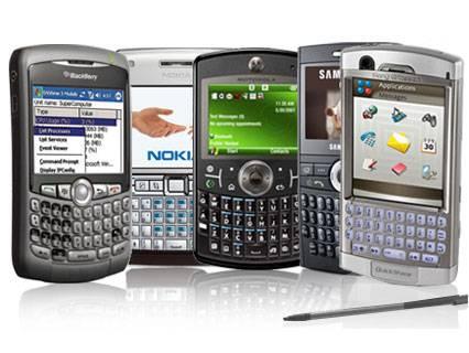 smartphones_in_row.jpg