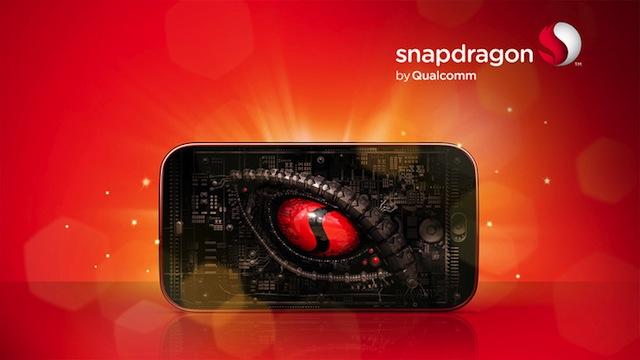 snapdragon-800-qualcomm-top.jpg