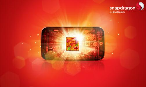 snapdragon-top-red.jpg