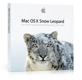 snowleopard_270x262.png
