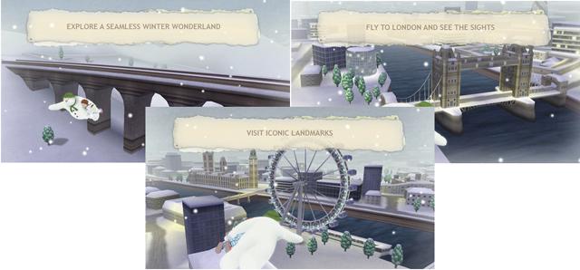 snowman-snowdog-app.jpg