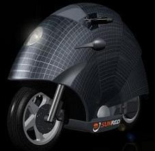 solar-bike.jpg