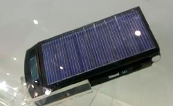 solar-phone.jpg