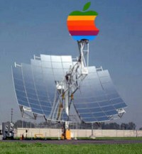 solar-powered-apple.jpg
