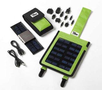 solar_tech.jpg