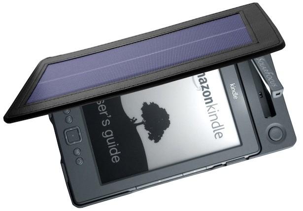 solarkindle-.jpg